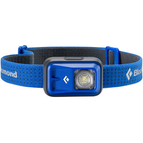 Black Diamond Astro Headlamp blue